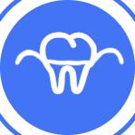Непереносимость съемных зубных протезов